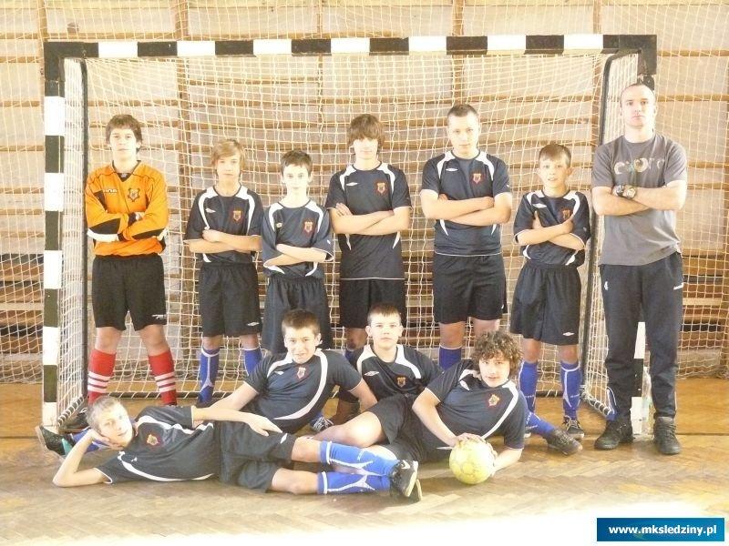 ledziny-cup2012002