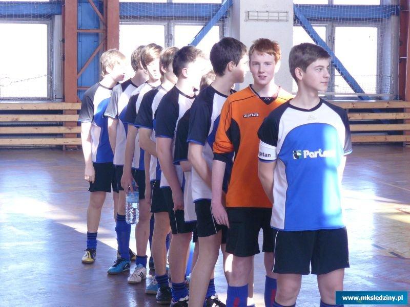 ledziny-cup2012005