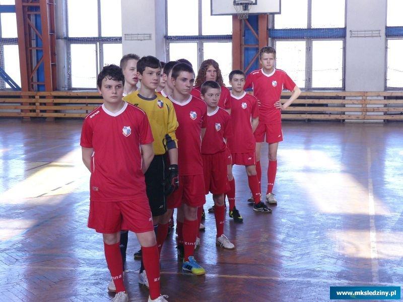 ledziny-cup2012006