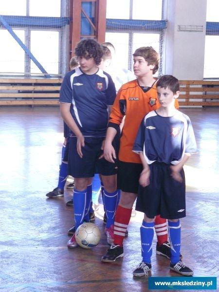 ledziny-cup2012008