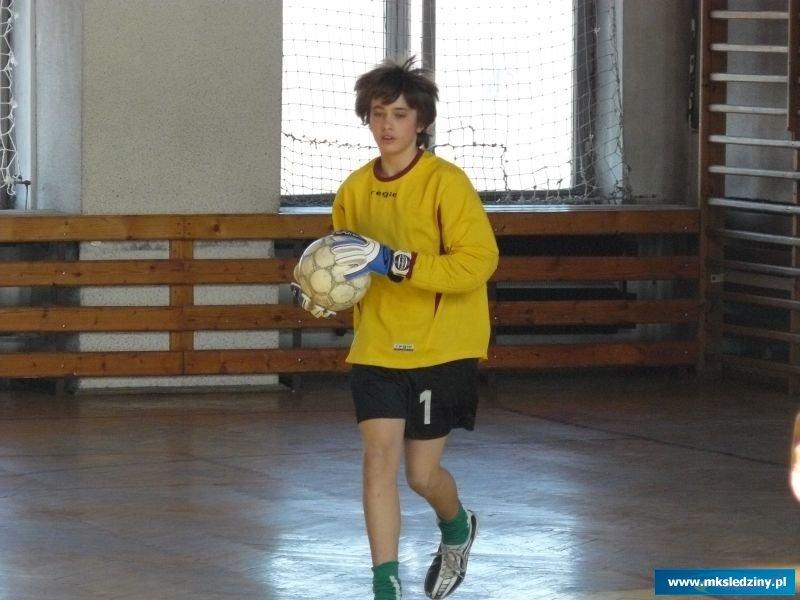 ledziny-cup2012011