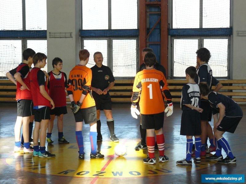 ledziny-cup2012014