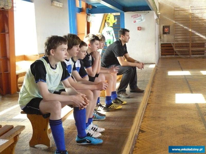ledziny-cup2012015