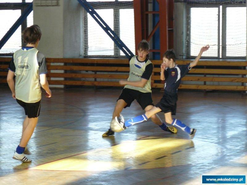 ledziny-cup2012016