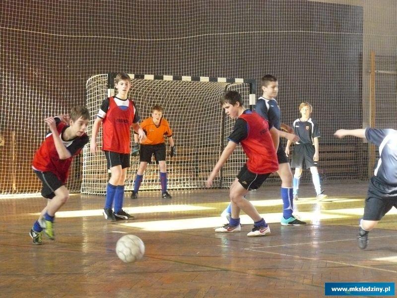 ledziny-cup2012020
