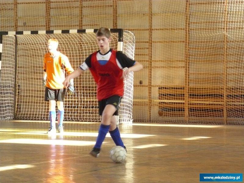 ledziny-cup2012023