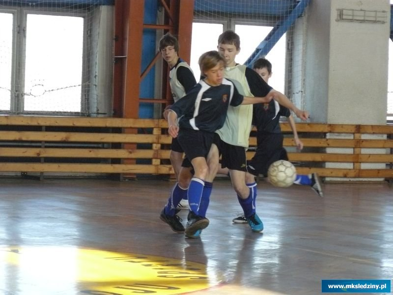 ledziny-cup2012025