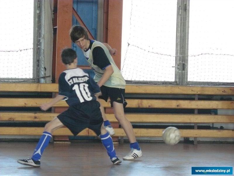 ledziny-cup2012027