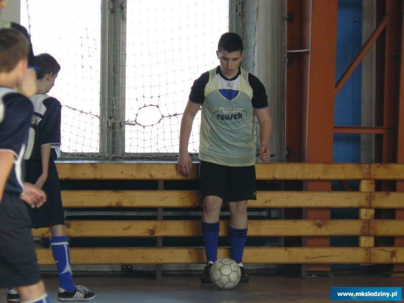 ledziny-cup2012028