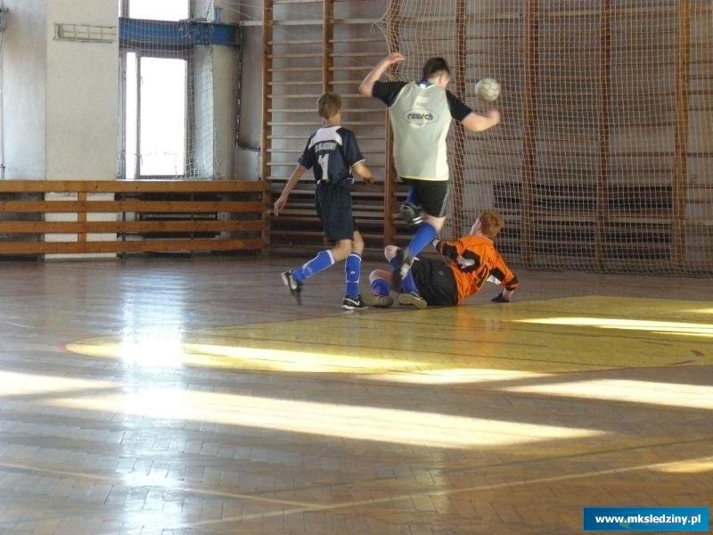 ledziny-cup2012029