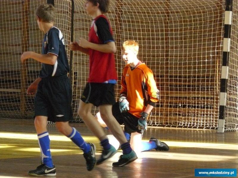 ledziny-cup2012031