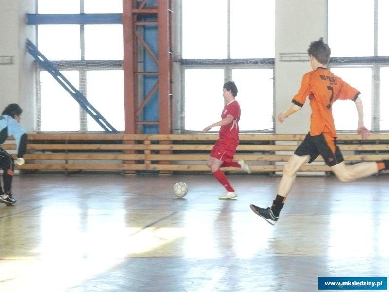 ledziny-cup2012035