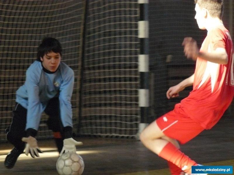 ledziny-cup2012038