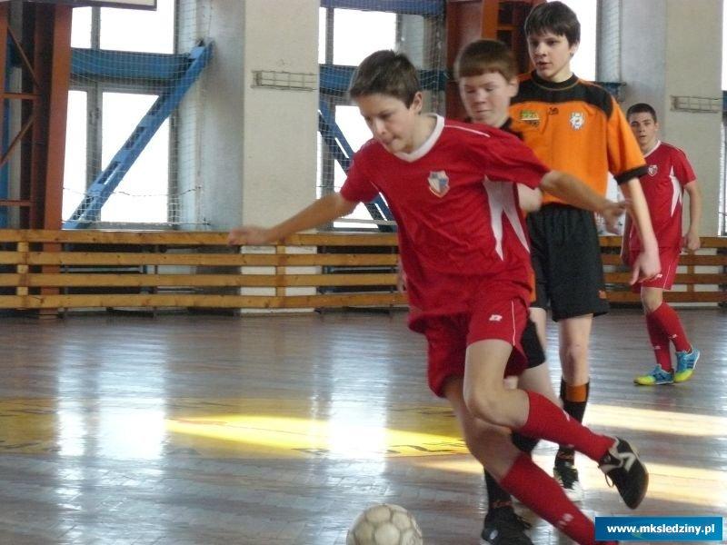 ledziny-cup2012039