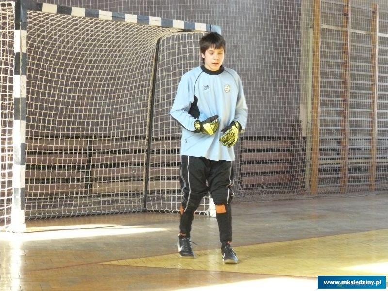 ledziny-cup2012040