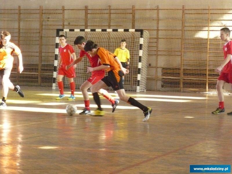 ledziny-cup2012041