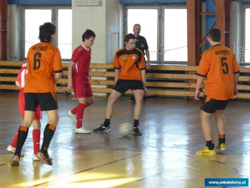 ledziny-cup2012042