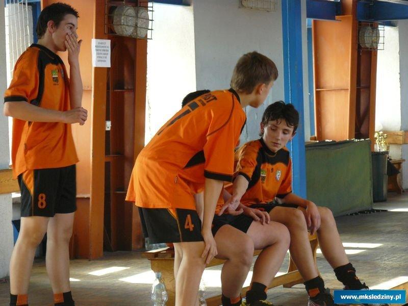ledziny-cup2012043