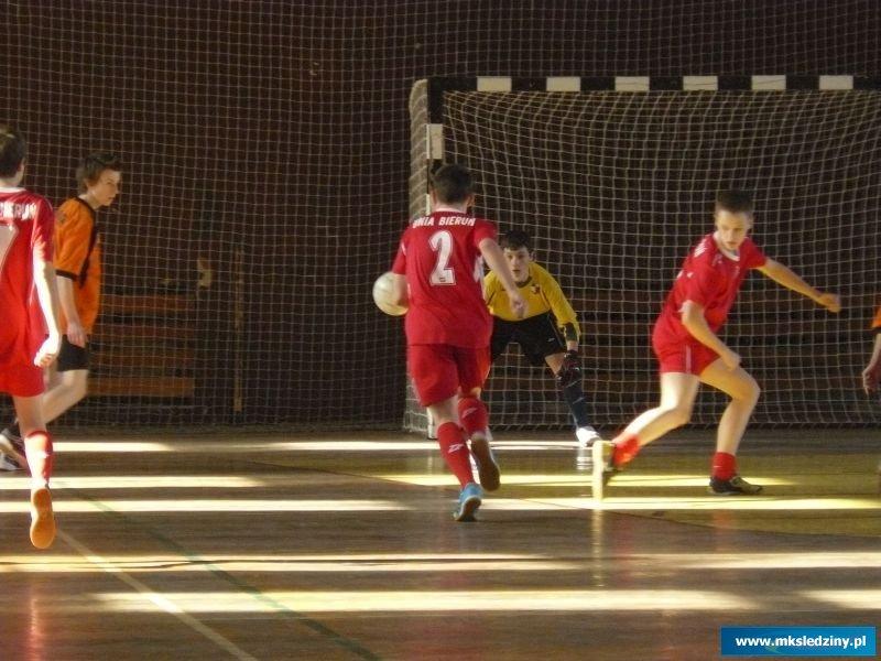 ledziny-cup2012044
