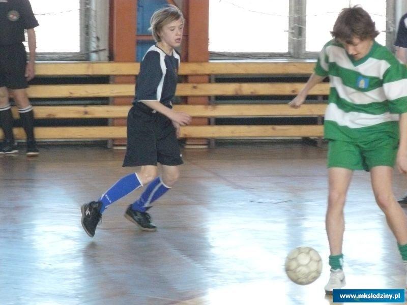 ledziny-cup2012047