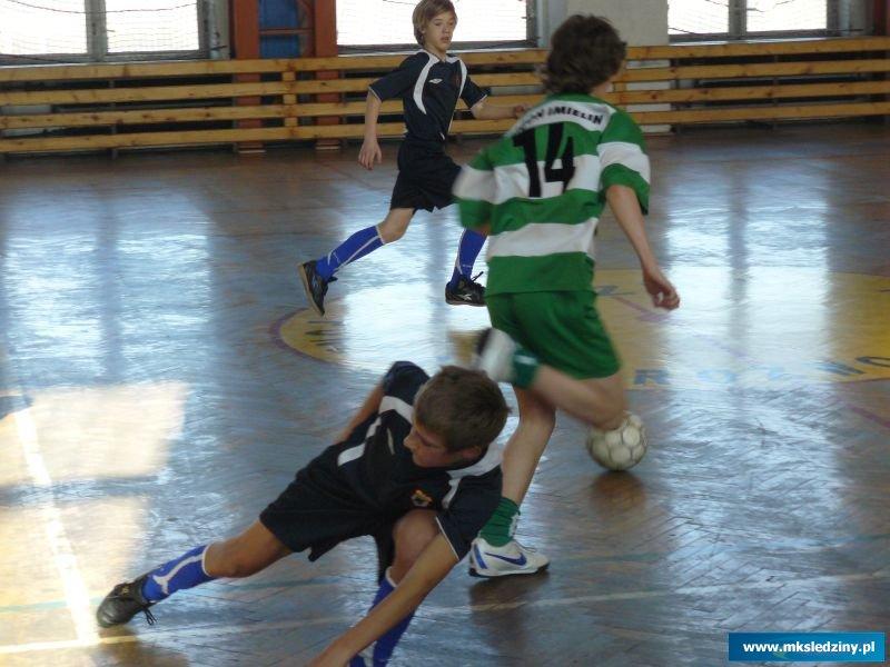 ledziny-cup2012048