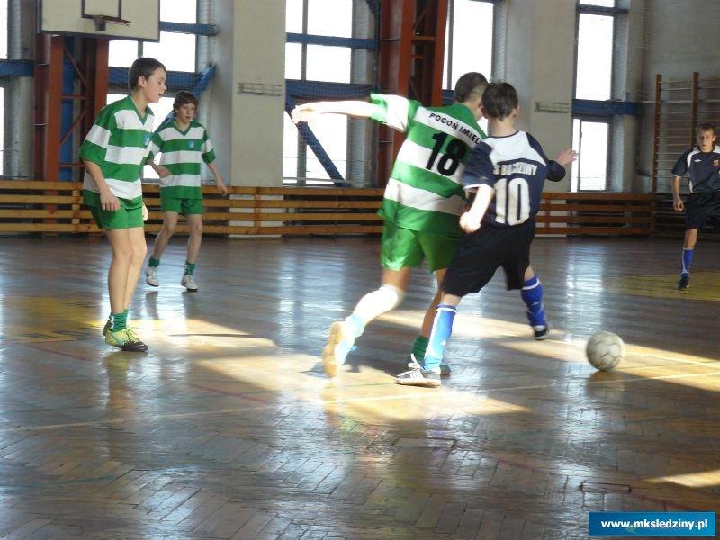 ledziny-cup2012049