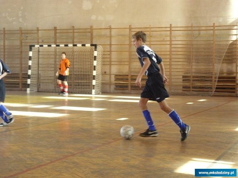 ledziny-cup2012050