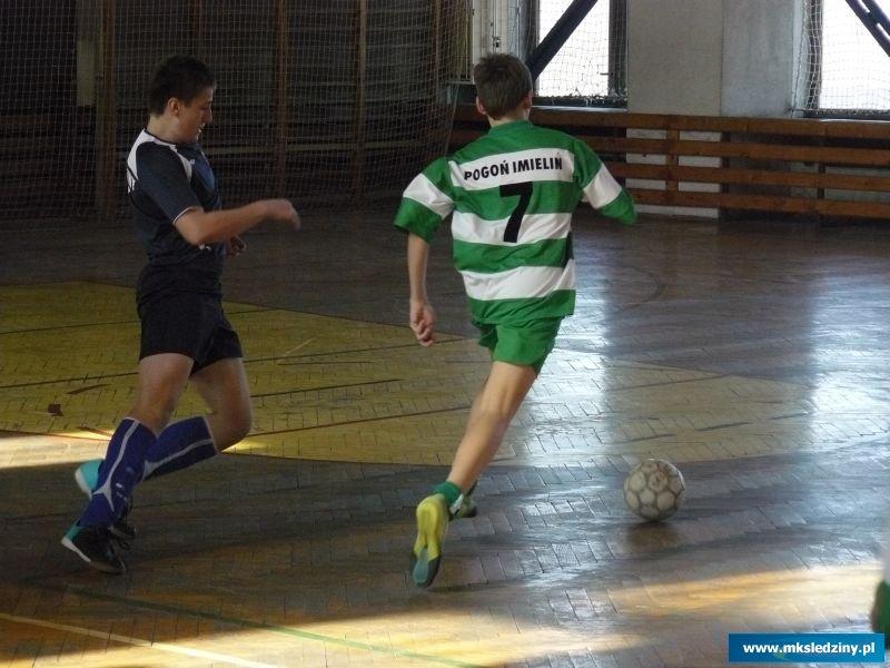 ledziny-cup2012053