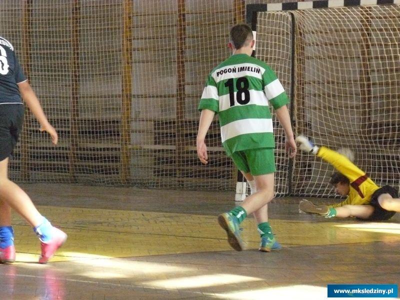 ledziny-cup2012054