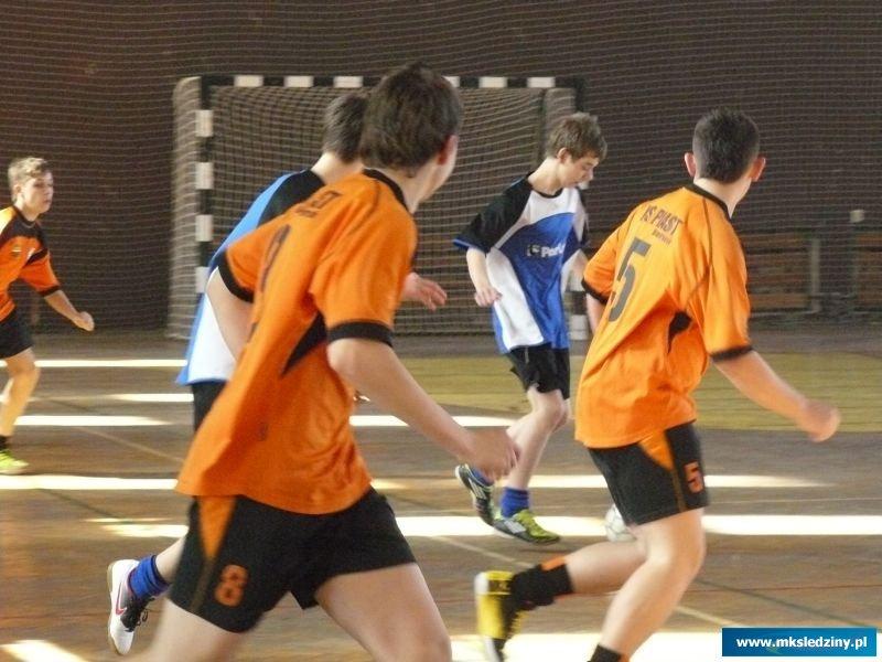 ledziny-cup2012055
