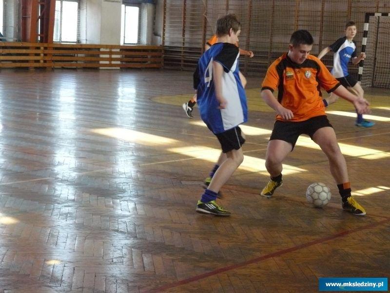 ledziny-cup2012057