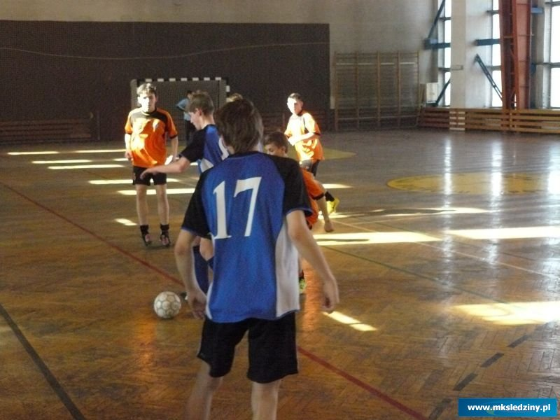ledziny-cup2012058