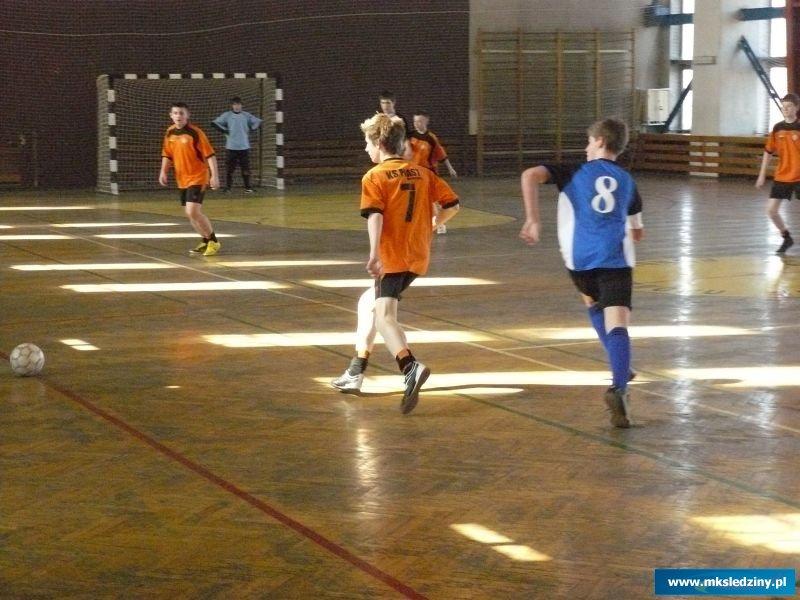 ledziny-cup2012060
