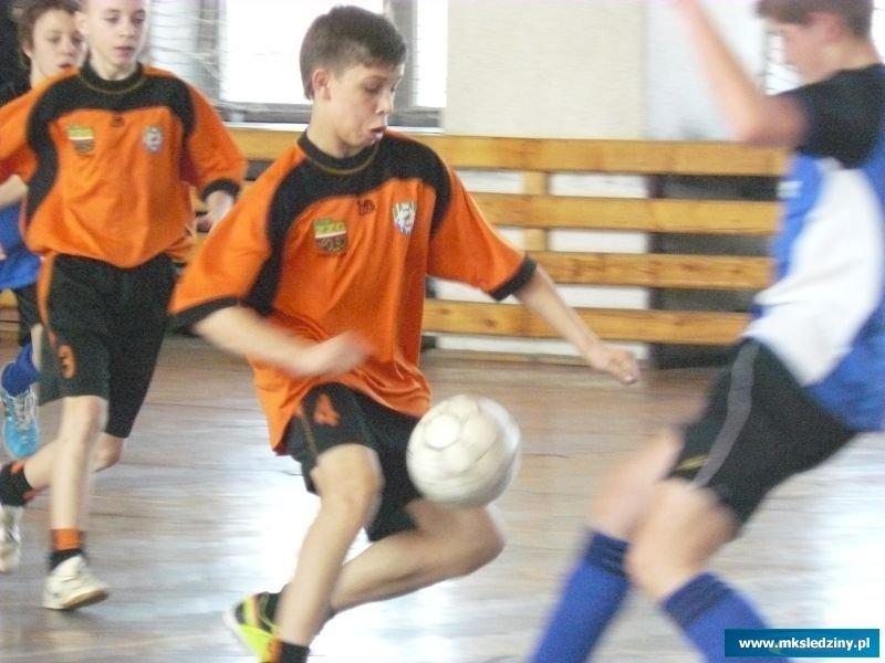 ledziny-cup2012061