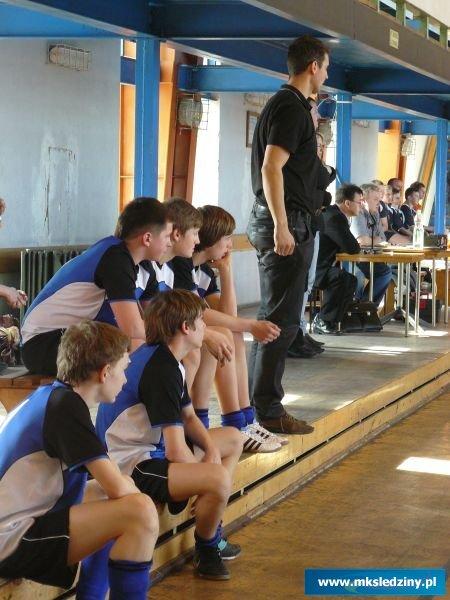ledziny-cup2012062