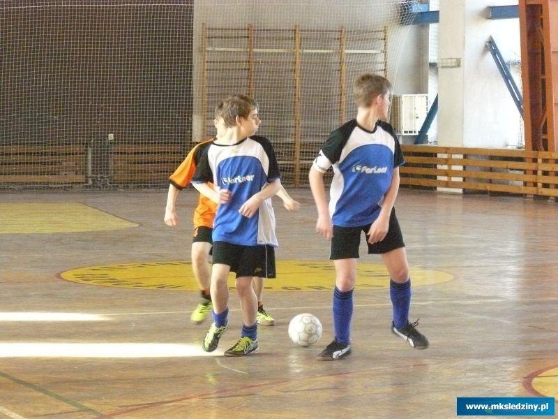ledziny-cup2012063