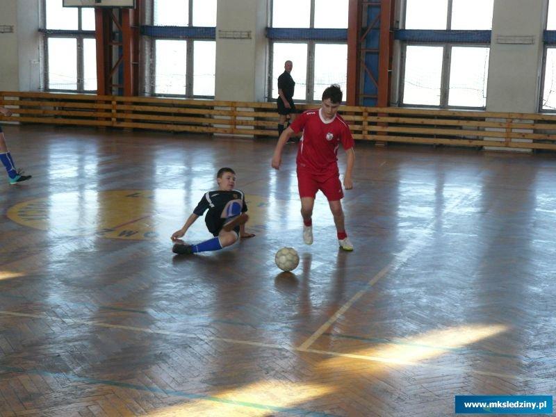 ledziny-cup2012064