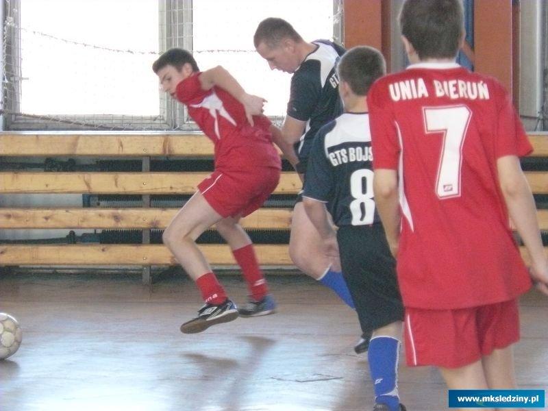 ledziny-cup2012065