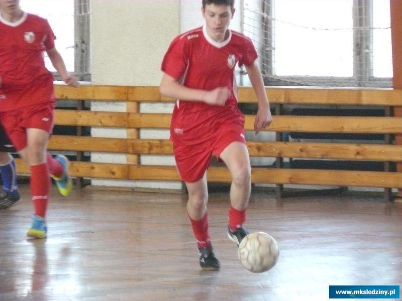 ledziny-cup2012066