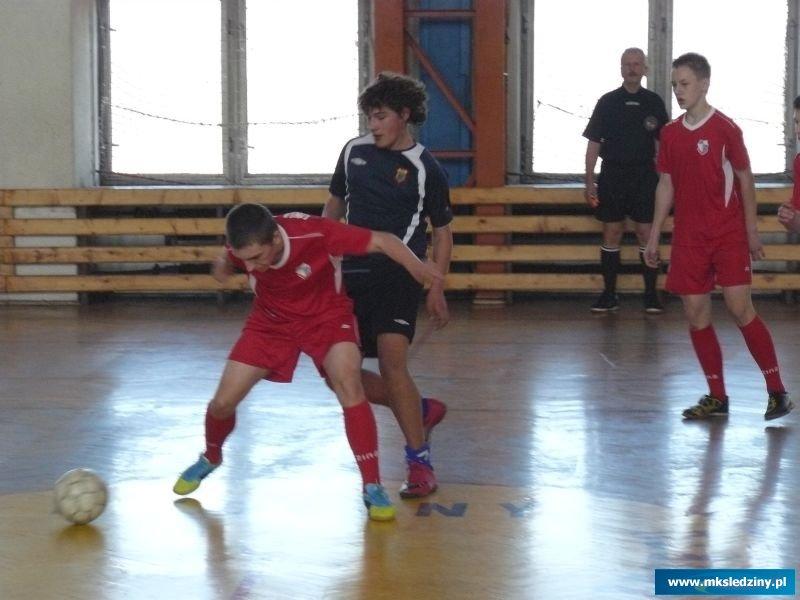 ledziny-cup2012067