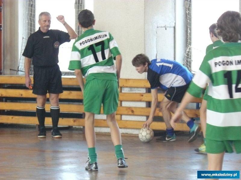 ledziny-cup2012070