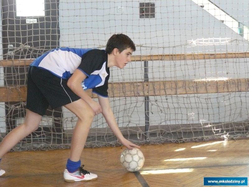 ledziny-cup2012074