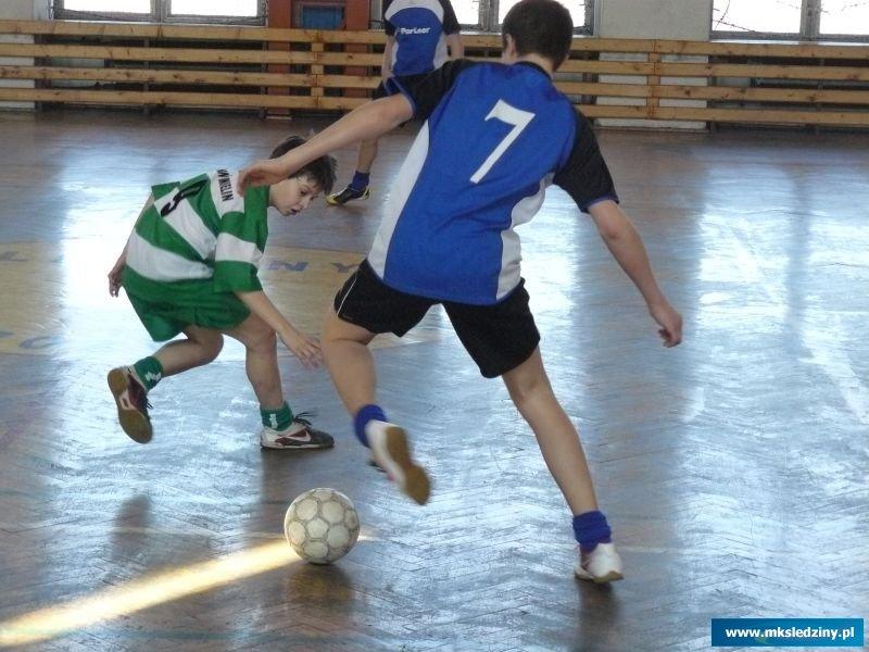ledziny-cup2012075
