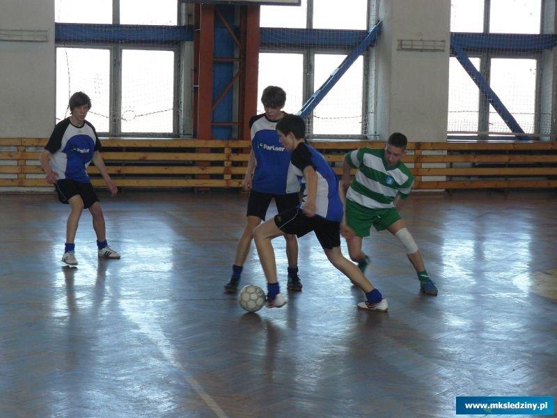 ledziny-cup2012076