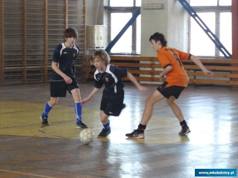 ledziny-cup2012077