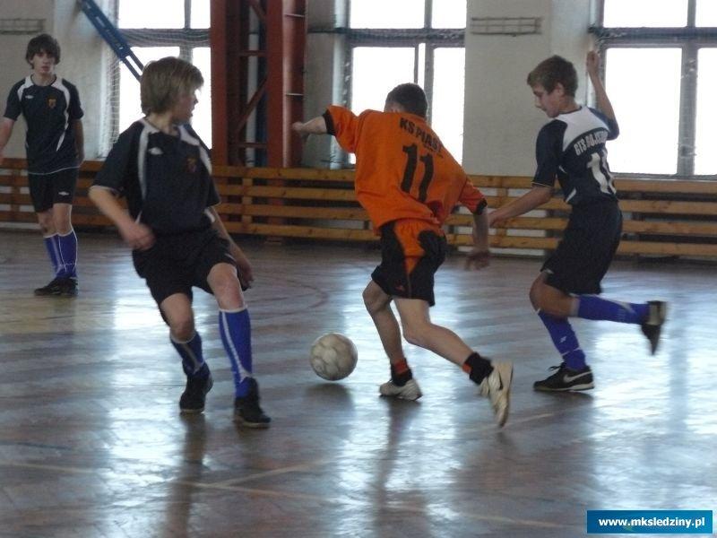ledziny-cup2012078