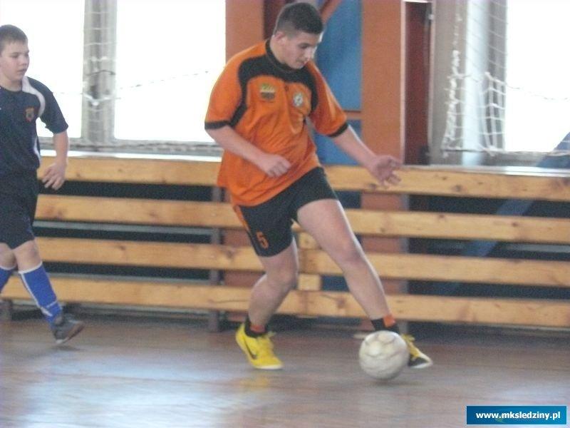 ledziny-cup2012079