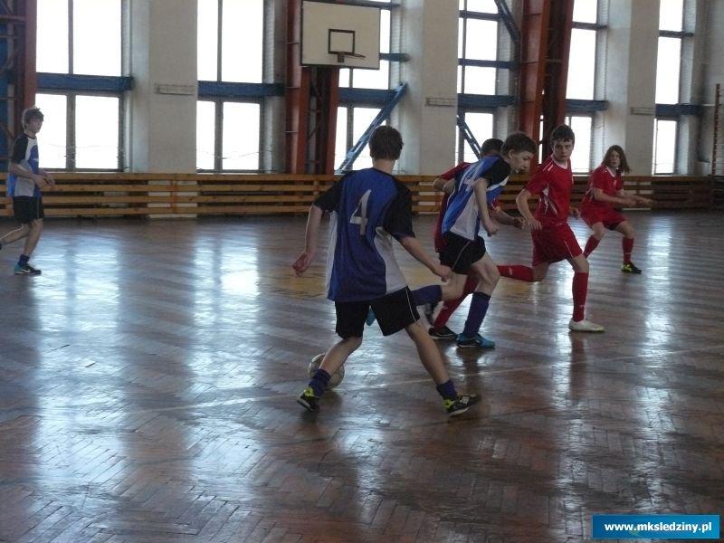 ledziny-cup2012081