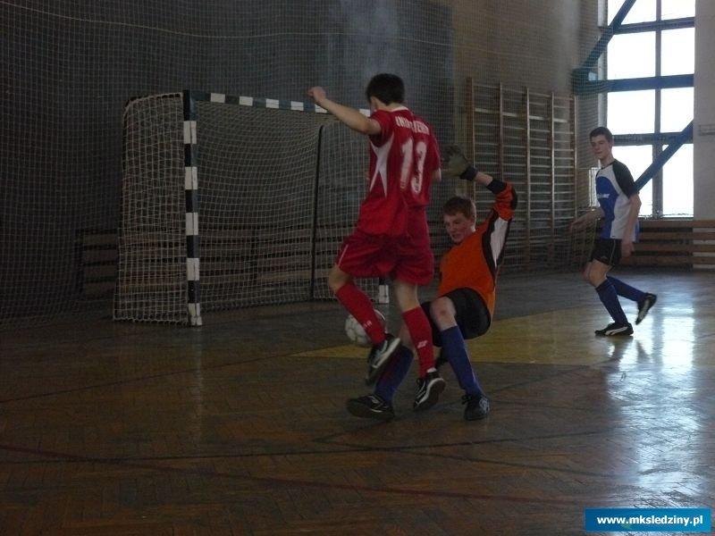 ledziny-cup2012082
