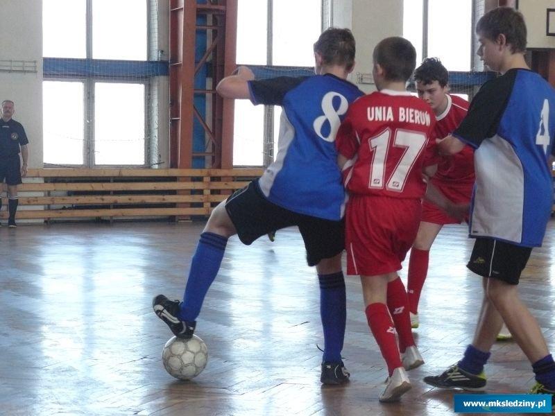 ledziny-cup2012083